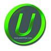 IObit Uninstaller na Windows 8
