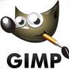 GIMP na Windows 8